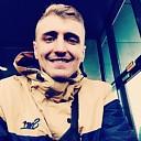 Vasily Snow, 22 года