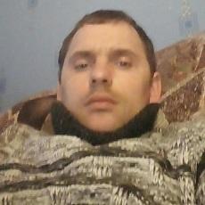Фотография мужчины Александр, 32 года из г. Корма