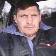 Фотография мужчины Александр, 36 лет из г. Бурынь