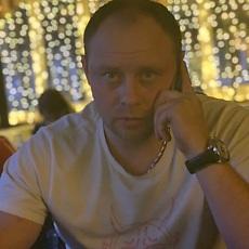 Фотография мужчины Сергей, 33 года из г. Гомель