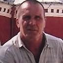 Петрович, 65 лет