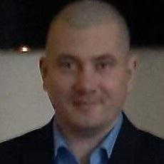 Фотография мужчины Vladimir, 38 лет из г. Новозыбков