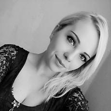 Фотография девушки Та Самая, 26 лет из г. Вознесенск