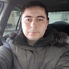 Фотография мужчины Евгений, 33 года из г. Улан-Удэ