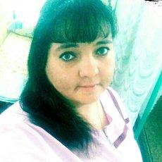Фотография девушки Наталья, 34 года из г. Яшкино