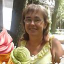 Татьяна, 52 года