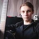 Влад, 19 лет