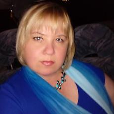 Фотография девушки Ирина, 51 год из г. Нефтеюганск
