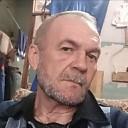 Дима, 59 из г. Краснодар.