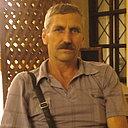 Саша, 60 лет