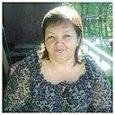 Елена, 69 лет