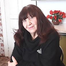 Фотография девушки Галина, 63 года из г. Тацинская