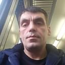 Валентин, 42 года