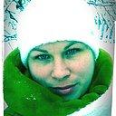 Маргарита, 34 из г. Дятьково.