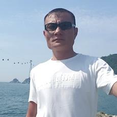 Фотография мужчины Алексей, 36 лет из г. Энгельс
