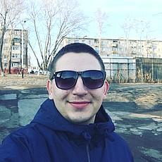 Фотография мужчины Дмитрий, 23 года из г. Хабаровск