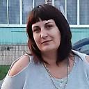 Алеська, 40 лет