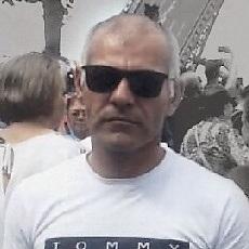 Фотография мужчины Noro, 38 лет из г. Санкт-Петербург