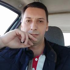 Фотография мужчины Геннадий, 42 года из г. Актюбинск