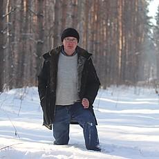 Фотография мужчины Вадим, 39 лет из г. Юрга
