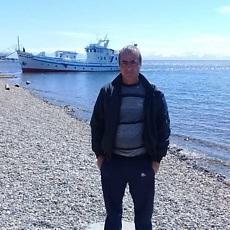 Фотография мужчины Гриша, 46 лет из г. Звенигород