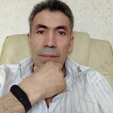 Фотография мужчины Хасан, 47 лет из г. Калининград