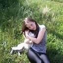 Іванка, 22 года
