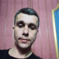 Фотография мужчины Олег, 36 лет из г. Миргород