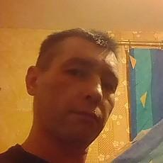 Фотография мужчины Дмитрий, 34 года из г. Ярославль