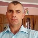 Володимир, 44 года