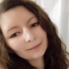 Фотография девушки Альона, 27 лет из г. Жашков