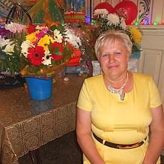 Фотография девушки Ирина, 55 лет из г. Мариинск