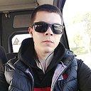 Иван, 22 года