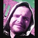 Вячеслав, 30 лет