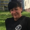 Елена, 39 из г. Барнаул.