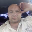 Сансаныч, 36 лет