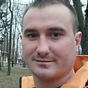 Varoslav, 29 лет