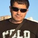 Петр, 40 из г. Кисловодск.