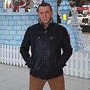 Микола, 39 лет