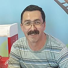 Фотография мужчины Игорь, 56 лет из г. Алексин