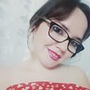 Ирина, 22 из г. Казань.