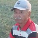 Ризабек, 69 лет