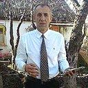 Валерий, 55 из г. Краснодар.