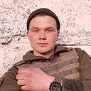 Илья Альбощий, 21 год