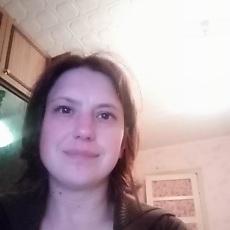 Фотография девушки Юлия, 44 года из г. Няндома