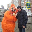 Nikolay, 61 год