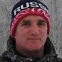 Владимир, 55 из г. Пермь.