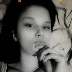 Фотография девушки Алиса, 28 лет из г. Удомля