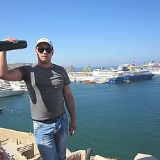 Фотография мужчины Евстафий, 32 года из г. Гомель