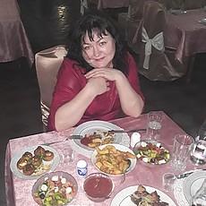 Фотография девушки Светлана, 44 года из г. Прохладный